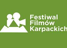 II Festiwal Filmów Karpackich
