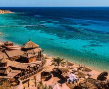 Morze Śródziemne najpopularniejsze