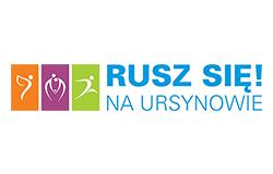 """Targi Klubów Sportowych """"Rusz się! Na Ursynowie"""" już 8 września"""