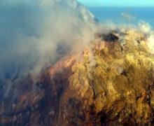 Wulkany w zasięgu ręki, które warto zobaczyć