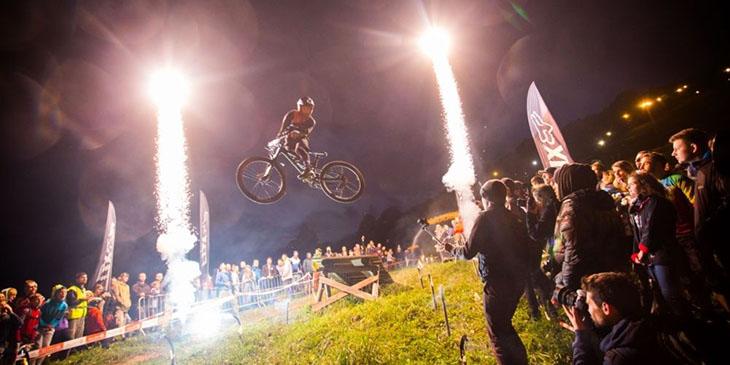 Małopolska Joy Ride Zakończenie Sezonu