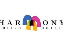 Nowa nazwa i rebranding Polish Prestige Hotels