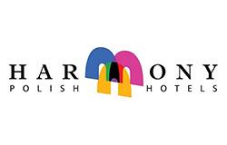 Polish Prestige Hotels zmienia się w Harmony Polish Hotels