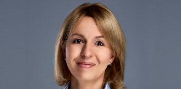 Katarzyna Gaweł