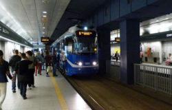Kraków: Ruszają prace nad opracowaniem studium wykonalności (pre)metra