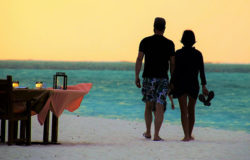 Światowe prognozy w Dniu Turystyki