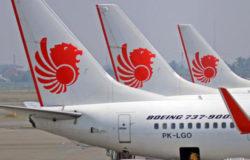 Lion Air traci zaufanie do Boeinga