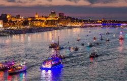 Internauci mogą głosować na najlepszy produkt turystyczny w Polsce