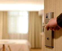 Straty hotelarzy po zimnej majówce