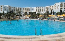 Ofiary ataków terrorystycznych w Sousse idą do sądu