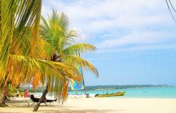 Jamajka online!