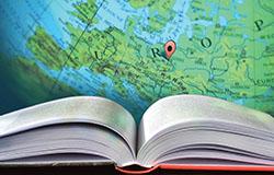 Najlepsze książki krajoznawcze i turystyczne