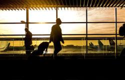Co czeka pasażerów linii lotniczych w 2019 roku?