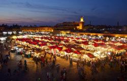Perła Maroka w zasięgu ręki