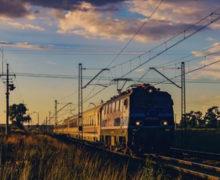 Nowe prawa pasażerów kolei