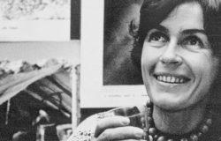 40 lat temu Wanda Rutkiewicz zdobyła Mount Everest