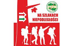 Z PTTK na szlakach niepodległości