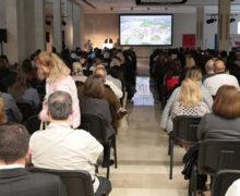 II Międzynarodowy Kongres Turystyki Religijnej i Pielgrzymkowej w Krakowie