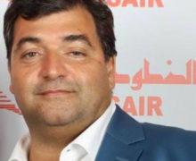 Nowy minister turystyki Tunezji