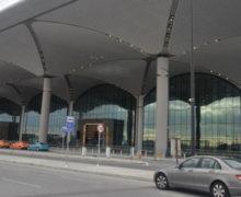 Stambuł: za rok metrem na nowe lotnisko