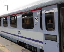 PKP Intercity: dodatkowe wagony przed świętami