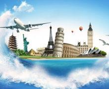 Turystyka bez granic na Kongresie Gospodarczym Europy Centralnej i Wschodniej pod egidą WIG