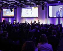 Giganci przemysłu turystycznego na ITB Convention w Berlinie