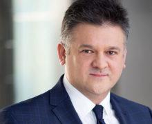 Rafał Rosiejak
