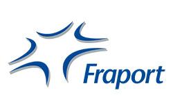 Rekordowa liczba pasażerów na lotnisku we Frankfurcie