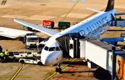 Jak zapłacimy za bilety lotnicze?