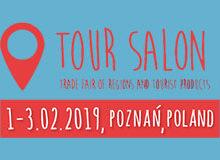 TOUR SALON – synergia pasji i biznesu