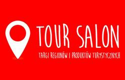TOUR SALON