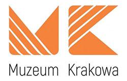 Muzeum Historyczne Miasta Krakowa zmienia nazwę