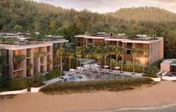 Hotel Twinpalms łączy luksus i odpowiedzialność za środowisko