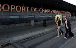 Strajki transportowców mogą sparaliżować Belgię