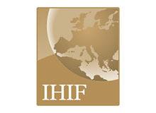 Pierwszy dzień 22. International Hotel Investment Forum