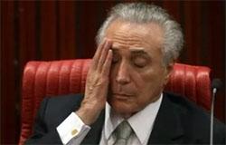 Brazylia: były prezydent aresztowany