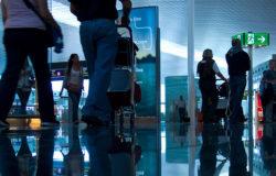 Fliggy przyspieszy zakupy na lotniskach