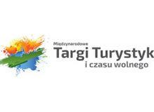 Targi turystyczne w ten weekend we Wrocławiu