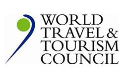 Turystyka napędza gospodarkę