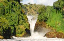 Uganda – raj dla turystów i ekspatriantów