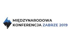 XVI Międzynarodowa Konferencja Naukowo-Praktyczna
