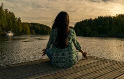 Terapia i wakacje w jednym
