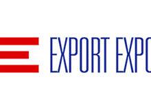 Targi Export Expo w centrum zainteresowania