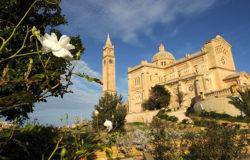 Wspaniały kościół z niesamowitą historią