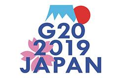 Szczyt G20 pierwszy raz w Japonii