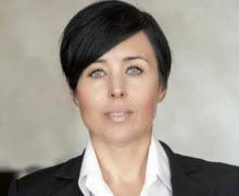 Anna Gasińska