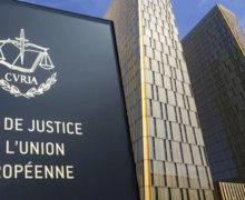 Prawa podróżnych chronione nowym orzeczeniem Trybunału Sprawiedliwości UE