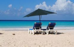 Barbados w luksusowym wydaniu