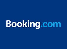 "Booking.com ""zapomniał"" o podatku VAT?"